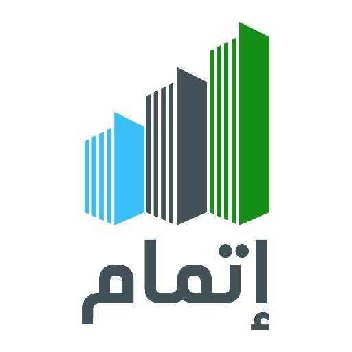 عقار - رخص بناء - المشاريع - تطوير عقاري السكنية - مخططات - مشاريع سكنية