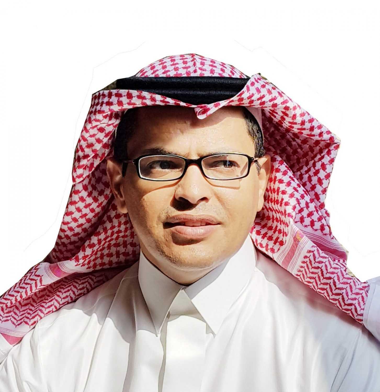 عبدالعزيز العيسى الرياض