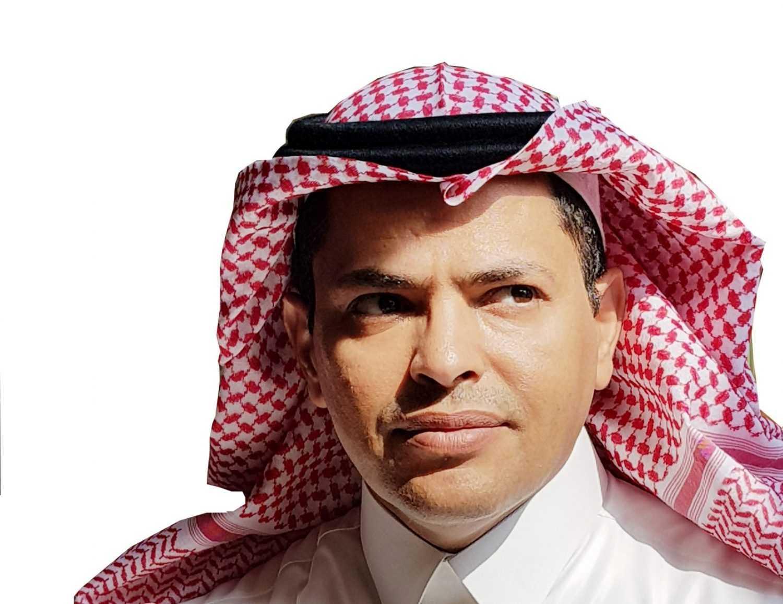 333عبد العزيز العيسى - غرفة الرياض - التجارة الإلكترونية - السوق العقاري العقاري
