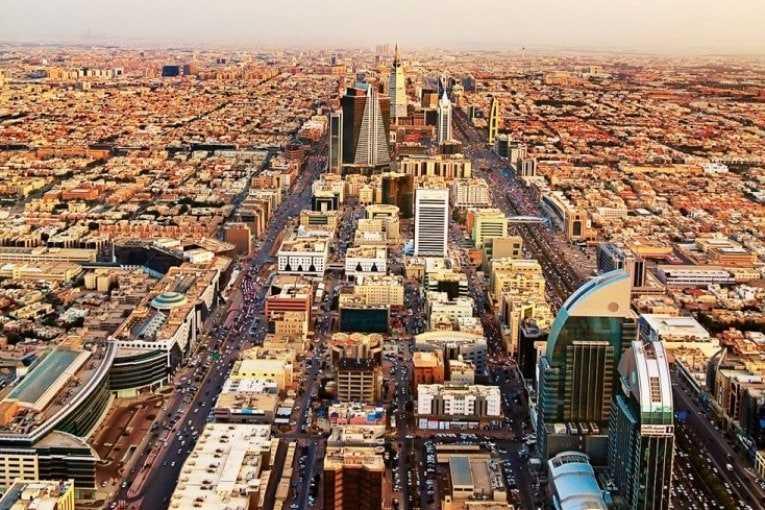 الاستثمار العقاري - الرهن العقاري - تقييم العقارات - المباني - الرياض - أسعار العقارات - الرياض - الأراضي - استثمار