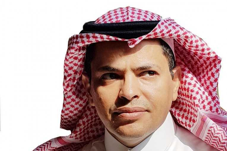 التطبيقات الذكية - بيعة خادم الحرمين الشريفين - كود البناء السعودي