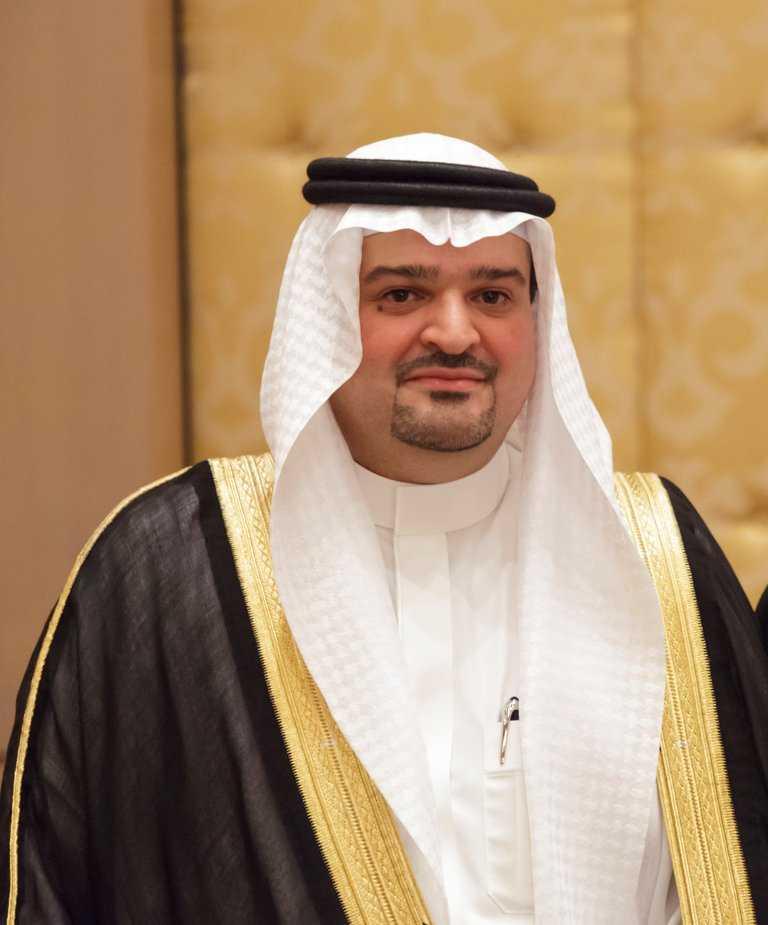 إحسان بافقيه - أوامر ملكية في السعودية - قطاع الإسكان