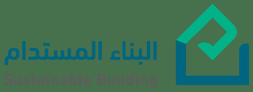 مواد البناء - فحص المباني الجاهزة - البناء