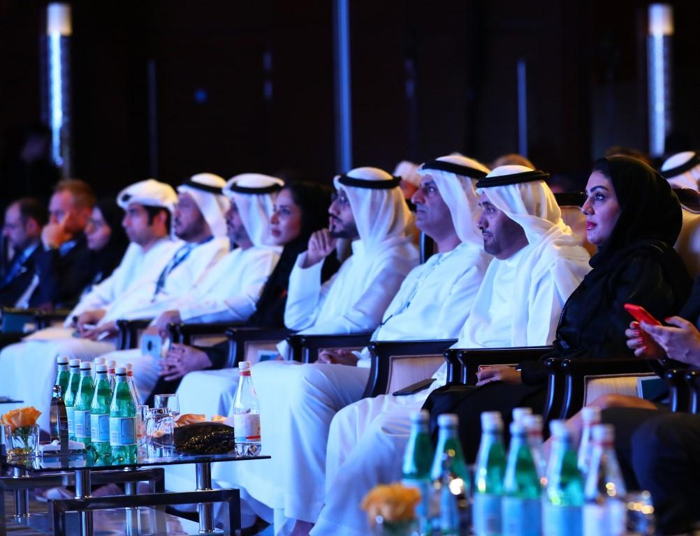 مؤتمر سيتي سكيب العالمي - عقارات دبي 2