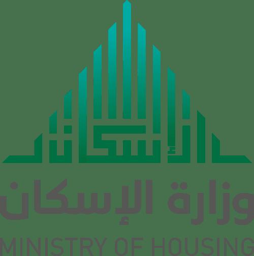 عقارات - مشاريع سكنية - مخطط سكني - تمويل عقاري - مخططات سكنية