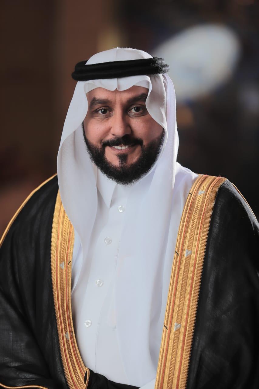 د.سليمان الطفيل .. الوساطة العقارية - الاستثمار