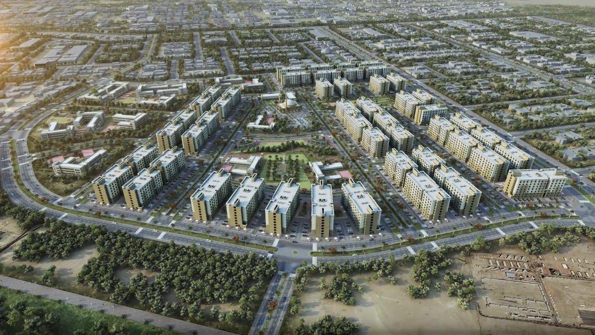 مشاريع الشرقية - شركات عقارية - المشاريع السكنية - مشاريع سكنية - تمويل عقاري - الوحدات السكنية