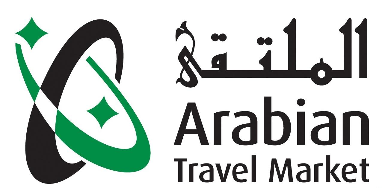 سوق-السفر-العربي - دبي