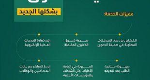 وزير العدل ي- صحيفة الدعوى - عقارات