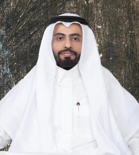 د.محمد بن فهد الدوسري - المحاكم التجارية