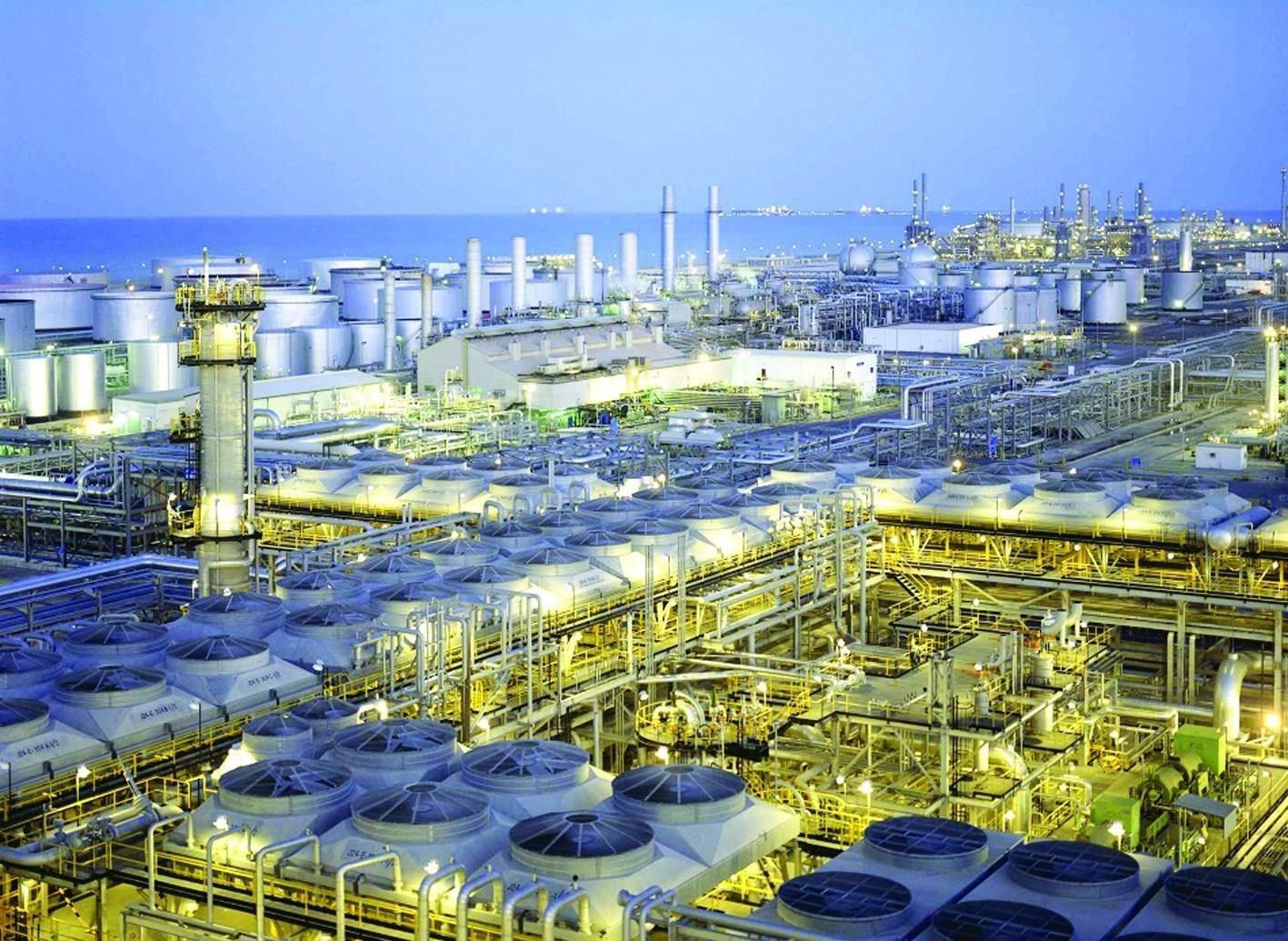 استثمار - مجلس الاستدامة في منظومة الصناعة